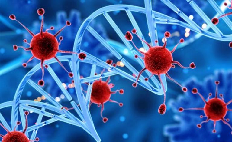 कोरोना भाइरस: एक जनाका कारण ४० हजार मानिस क्वारन्टीनमा